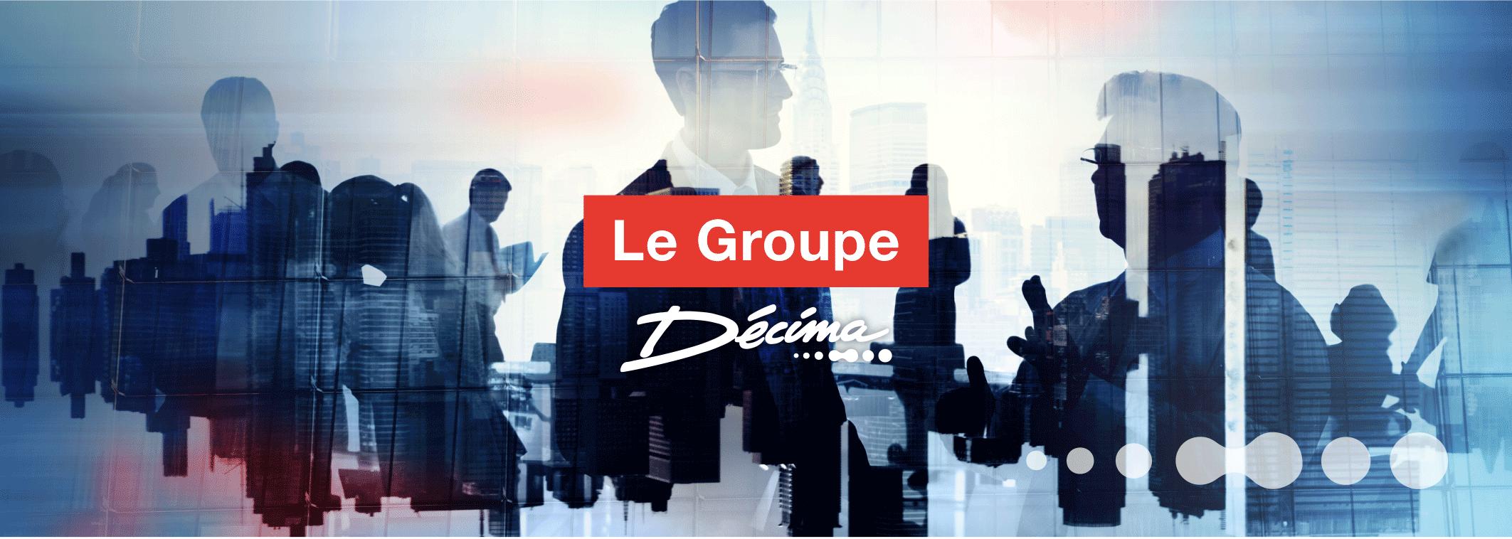 le_groupe