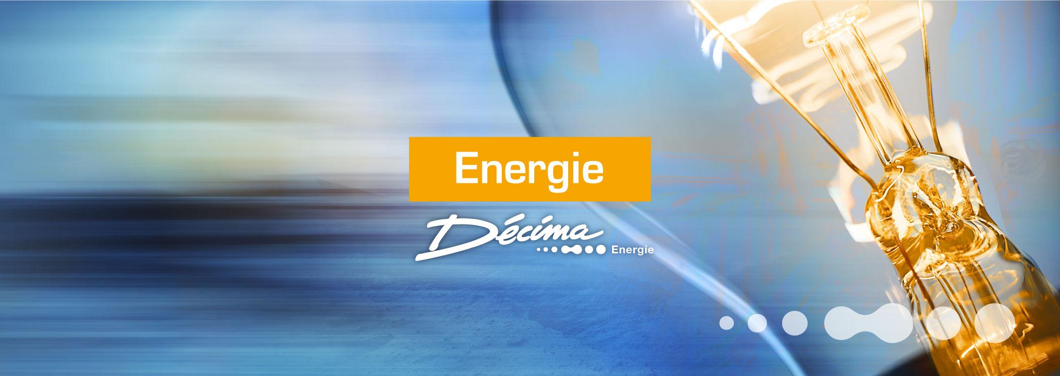 slide_energie