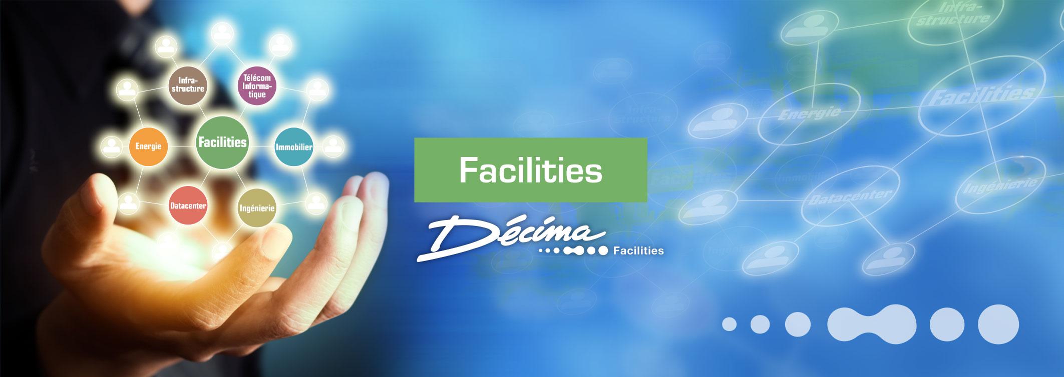 slide_facilities