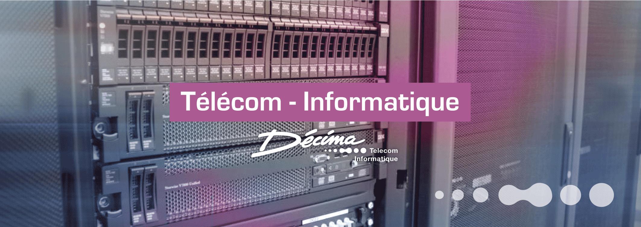 telecom-info